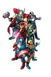 Uncanny_Avengers_Vol_1_1_Textless
